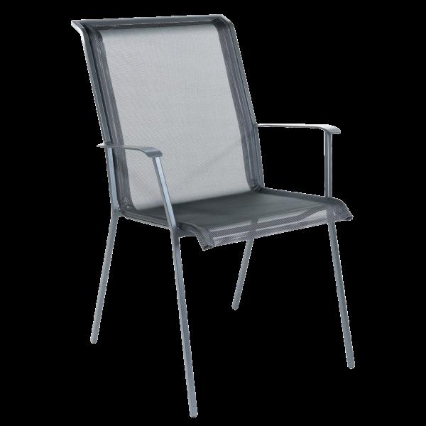 Details: Chair Chur